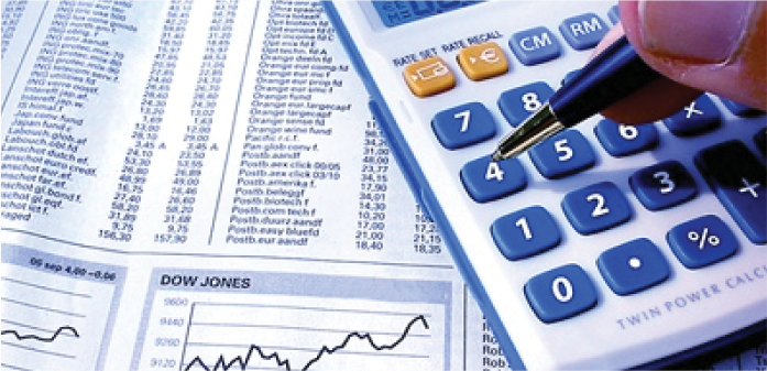 Sinceramiento Fiscal y Moratoria
